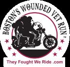 Boston's Wounded Vet Run